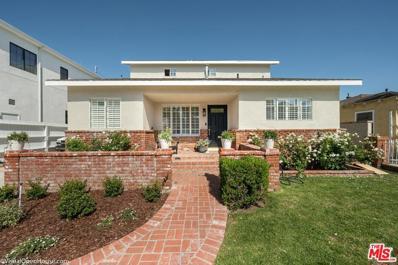 4226 Tivoli Avenue, Los Angeles, CA 90066 - #: 19-516658