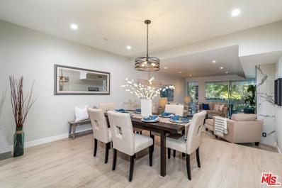 4338 Redwood Avenue UNIT B-110, Marina Del Rey, CA 90292 - #: 19-524132