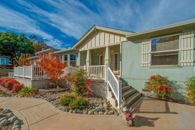 8242 Marysville, Oregon House, CA 95962 - MLS#: 201700987