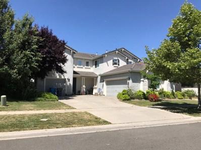 4290 Angelica, Olivehurst, CA 95961 - MLS#: 201701059