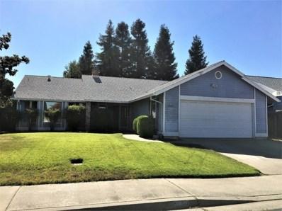 1840 Gray, Yuba City, CA 95991 - MLS#: 201701833