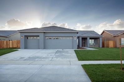 5665 Meadow Brook Way, Marysville, CA 95901 - MLS#: 201702072
