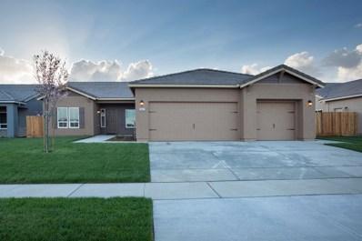5659 Meadow Brook Way, Marysville, CA 95901 - MLS#: 201702223