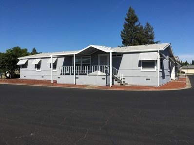180 El Encino, Yuba City, CA 95993 - MLS#: 201702664