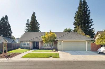 1399 Southwind, Yuba City, CA 95991 - MLS#: 201703425