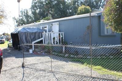 1696 10th, Olivehurst, CA 95961 - MLS#: 201703959