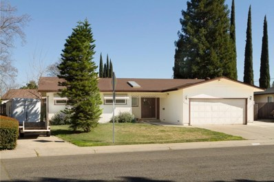 2515 Ahern, Marysville, CA 95901 - MLS#: 201800413