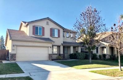 5686 Baywood, Marysville, CA 95901 - MLS#: 201800427