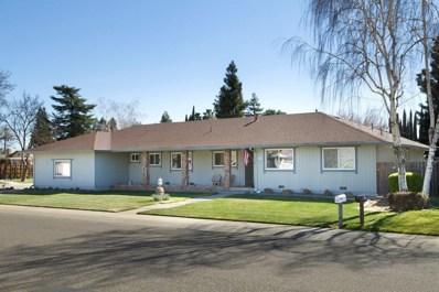 870 Homewood, Yuba City, CA 95991 - MLS#: 201800547