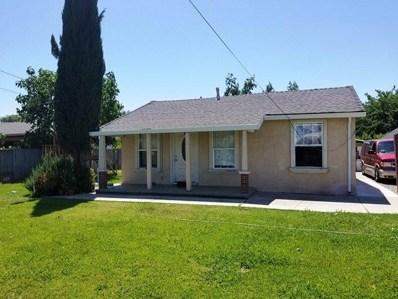 1810 7th, Olivehurst, CA 95961 - MLS#: 201800551