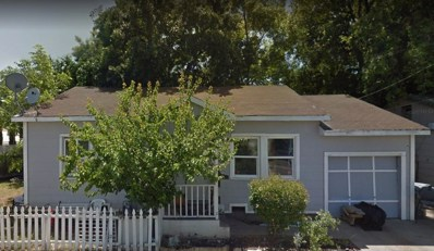 398 Bird, Yuba City, CA 95991 - MLS#: 201800592