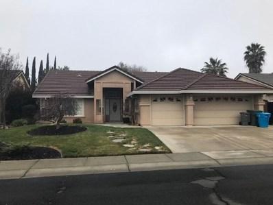 1349 Scotten, Yuba City, CA 95991 - MLS#: 201800636
