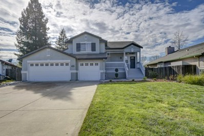 1964 Big Oaks, Yuba City, CA 95991 - MLS#: 201800663