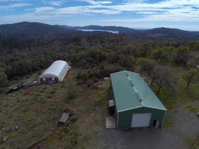 14759 Begonia, Oregon House, CA 95962 - MLS#: 201800668