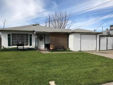 1824 Covillaud, Marysville, CA 95901 - MLS#: 201800683