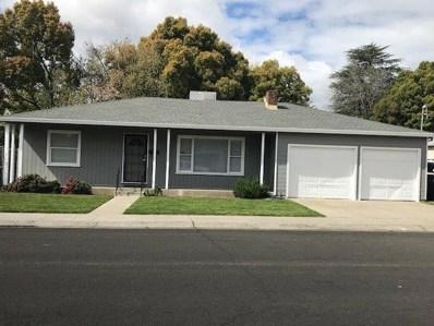 582 Hughes, Yuba City, CA 95991 - MLS#: 201800769