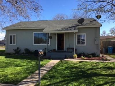 1810 Beverly, Olivehurst, CA 95961 - MLS#: 201800775