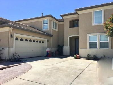 1740 Brianna, Olivehurst, CA 95961 - MLS#: 201800788