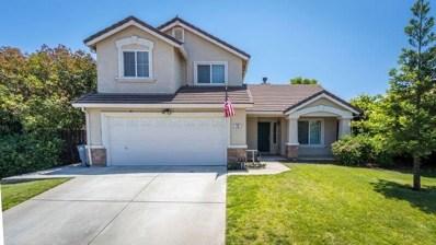 136 Twin Rivers, Yuba City, CA 95991 - MLS#: 201800809