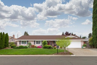 3082 La Mantia, Yuba City, CA 95993 - MLS#: 201800814