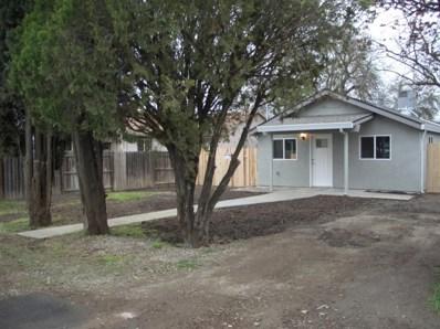 1790 7th, Olivehurst, CA 95961 - MLS#: 201800815