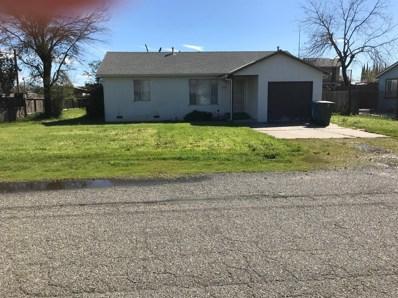 1922 Baugh, Olivehurst, CA 95961 - MLS#: 201800838