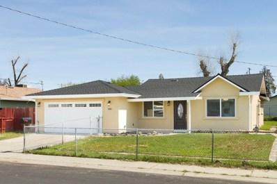 2089 Virgilia, Olivehurst, CA 95961 - MLS#: 201800900