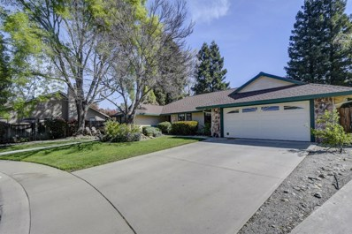 1282 Theresa, Yuba City, CA 95993 - MLS#: 201800911