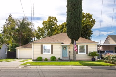 850 Franklin, Yuba City, CA 95991 - MLS#: 201800922
