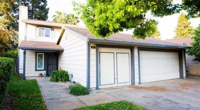 1043 Northgate, Yuba City, CA 95991 - MLS#: 201800933