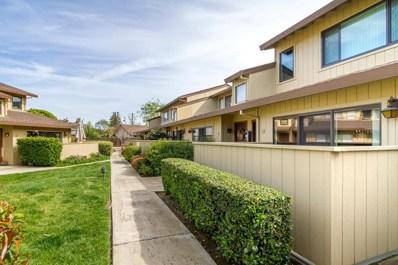 1370 Dustin, Yuba City, CA 95993 - MLS#: 201800964
