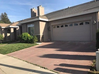 1860 Waltrip, Yuba City, CA 95993 - MLS#: 201800982