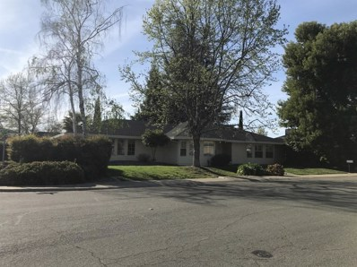 1550 Spencer, Yuba City, CA 95993 - MLS#: 201801003