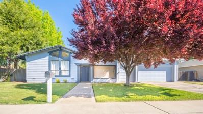 871 Homewood, Yuba City, CA 95991 - MLS#: 201801094