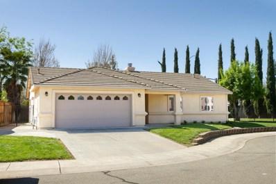 450 Swift Creek, Yuba City, CA 95991 - MLS#: 201801131