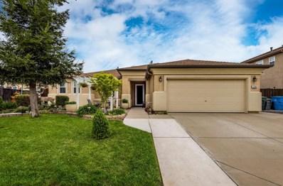 1755 Skinner, Olivehurst, CA 95961 - MLS#: 201801153