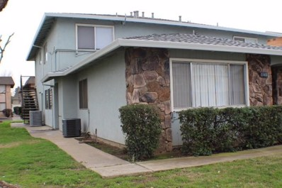 1148 Casita, Yuba City, CA 95991 - MLS#: 201801159