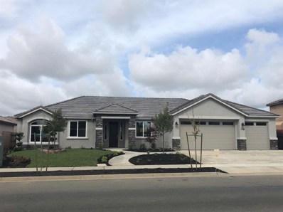 1786 Blevin, Yuba City, CA 95993 - MLS#: 201801249