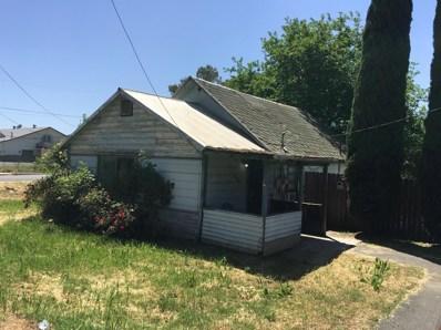 4984 Powerline, Olivehurst, CA 95961 - MLS#: 201801289