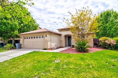 1714 Griego, Olivehurst, CA 95961 - MLS#: 201801318