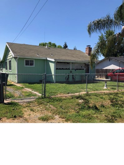 4336 College, Olivehurst, CA 95961 - MLS#: 201801360