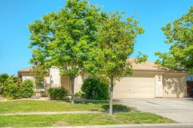 4304 Bluebell, Olivehurst, CA 95961 - MLS#: 201801418