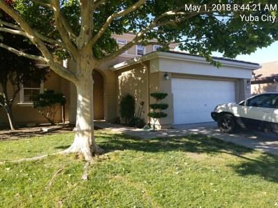 3560 Monroe, Yuba City, CA 95993 - MLS#: 201801456