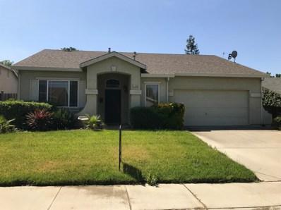 140 Melton, Wheatland, CA 95692 - MLS#: 201801477