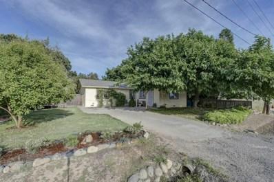 4567 Arboga, Olivehurst, CA 95961 - MLS#: 201801503