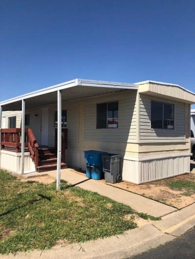 137 Via Maria, Olivehurst, CA 95961 - MLS#: 201801535