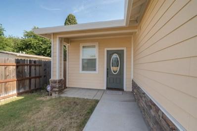 1795 Linda, Marysville, CA 95901 - MLS#: 201801547