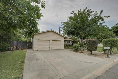 2202 Melba, Yuba City, CA 95993 - MLS#: 201801569
