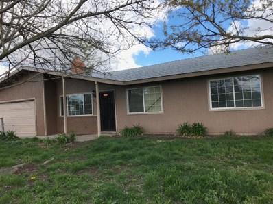 4311 Evelyn, Olivehurst, CA 95961 - MLS#: 201801578