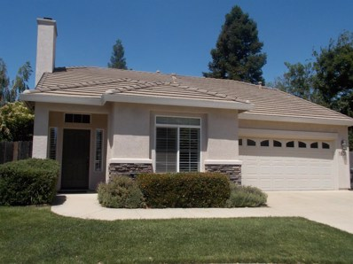 1831 Waltrip, Yuba City, CA 95993 - MLS#: 201801588